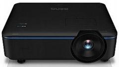 明基LU95系列激光工程投影机新品登场