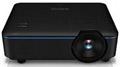 表现当稳重,画面皆中正——明基LU95系列激光工程新品登场