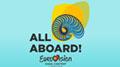 航海、大洋、轮船、地图——2018年欧洲歌唱大赛舞台揭秘