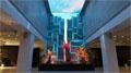 英雄的壮歌——上海英烈纪念展改造纪实