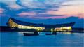 南海之舟,扬帆起航——中国(海南)南海博物馆开馆
