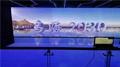 Donview 18通道超高清硬件融合器进驻内蒙古乌海市博物馆展厅