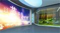 以芯换新,点亮生活——维艾普新材料企业展厅