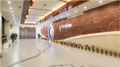 承载展示印江新规划使命——印江规划展览馆