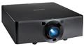 科视Christie激光产品系列新增16000和20000流明1DLP投影机