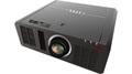 COTU科图激光工程投影机新品KT-PX8500