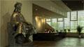 敢为人先,追求卓越——张之洞与武汉博物馆