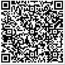 国内领先专业视听展进驻四川成都:展会预先登记启动
