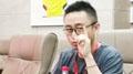风语筑李晖:做中国最会个性表达的公司