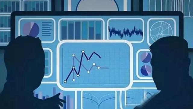 展馆信息化建设|建立数字化形态展览馆