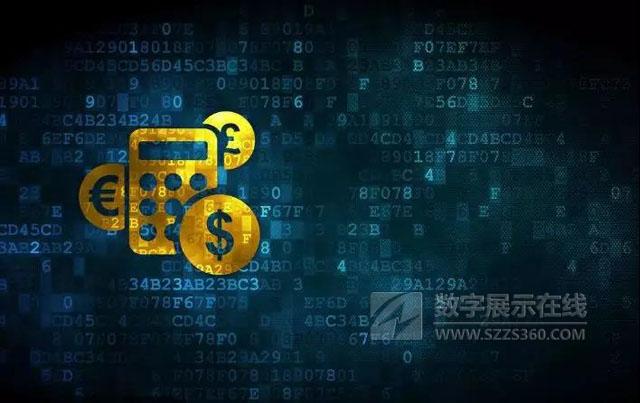 驱逐者主动安防装置升级现代商业银行安全防范体系!