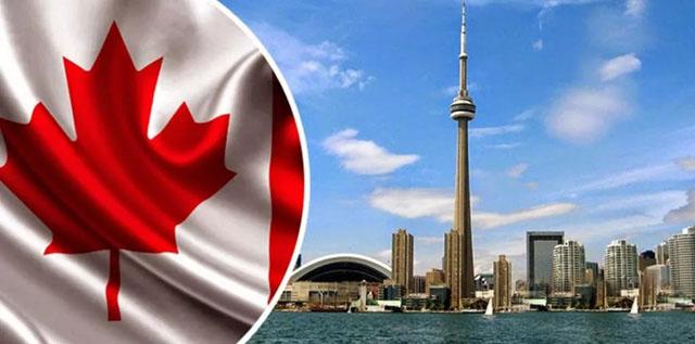 SCP集团中标中国进博会加拿大国家馆项目