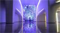 阿里全球首家未来酒店开业 黑科技满满