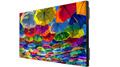 科视Christie推出全新Ultra系列FHD553-X LCD面板