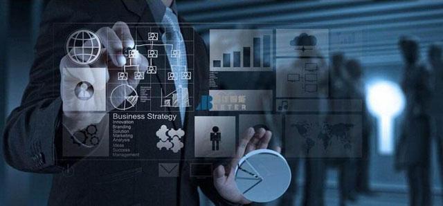 声波驱离设备助力金融安防智能化升级