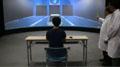 VR虚拟仿真实验教学