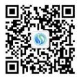 2019中国(西安)国际水处理技术与装备博览会邀请函