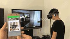 VR样板房