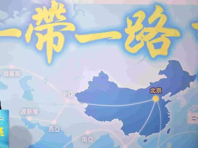 官方绿皮书:2018中国旅游发展十大热点,特色小镇上榜