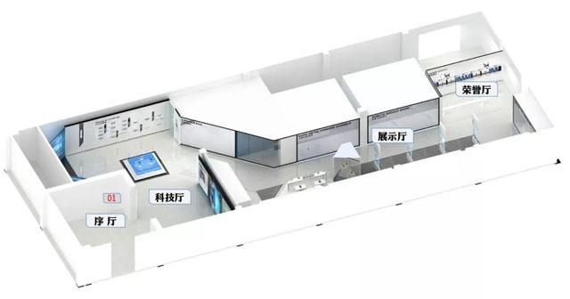快速制造国家工程研究中心宝鸡创新中心