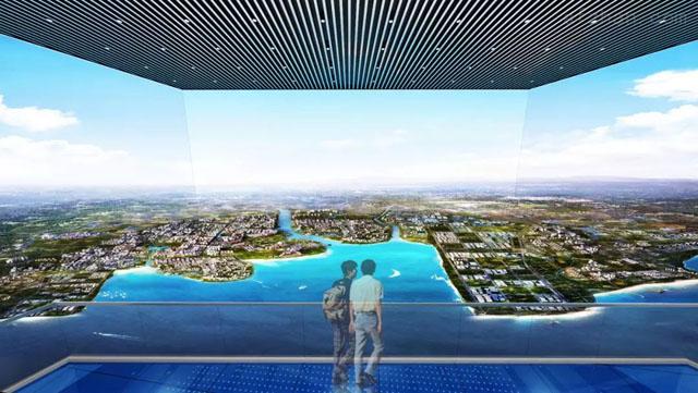 沉浸式虚拟现实大型显示系统|CAVE沉浸式投影解决方案