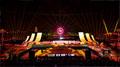32城联动 第八届国际家政员工节盛大举行