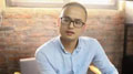 专访广州市岳中数字科技有限公司研发总监温伟峰