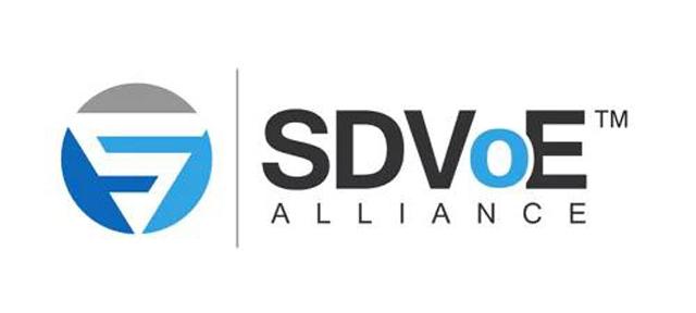 SDVoE学院在InfoComm成都专场正式开课,赢康进行技术分享