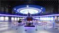 航空文化馆