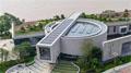 桐庐市规划展示中心