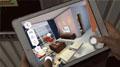家居装修行业如何引入AR增强现实技术