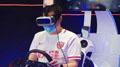 """乐客VR走进中国联通,首家""""5G星球""""XR线下体验站落户天津!"""