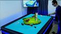 瑞立视|见证全息3D和人机交互极致融合