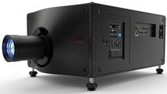 工程投影机机新品:Griffyn 4K32-RGB