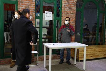 AR增强现实案例:疫情抗击战――VR虚拟现实企业在行动