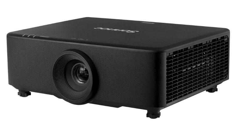 索诺克ELU650&600高清、高亮数字投影机惊艳上市,强悍表现值得关注