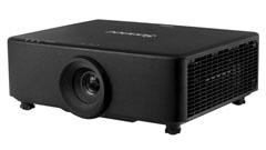 工程投影机机新品:索诺克ELU650&600