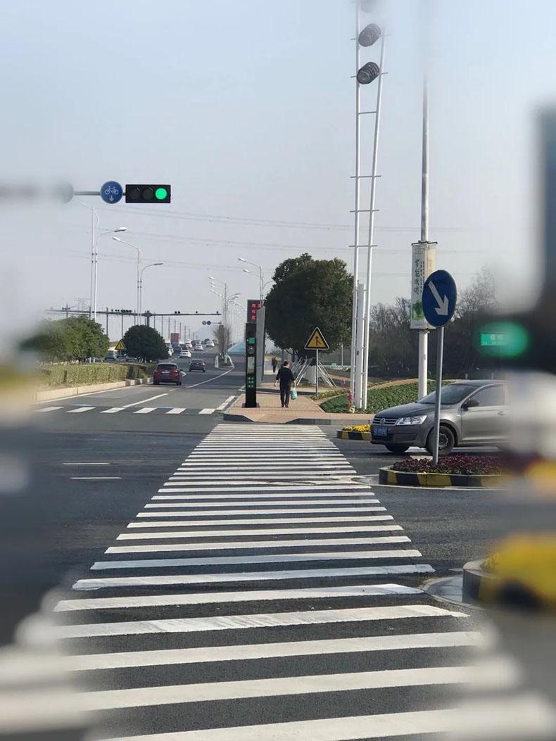 解决方案|清听声学道路综合解决方案助推智慧交通可持续协调发展