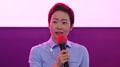 科视北京InfoComm China 2021展访谈
