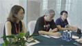 民族品牌崛起之路,索诺克北京IFC2021访谈