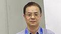 数字展示在线专访易晖光电总经理汪亚琨先生