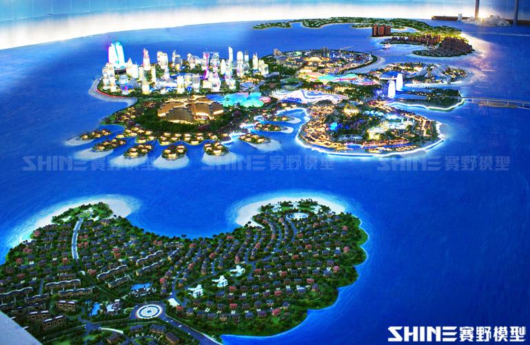 上海赛野实业有限公司