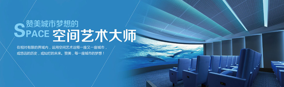 上海大同文化传播有限公司[201668145550.jpg]