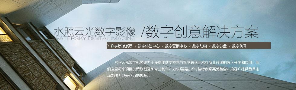 西安水照云光数字影像科技有限公司[2016826105313.jpg]