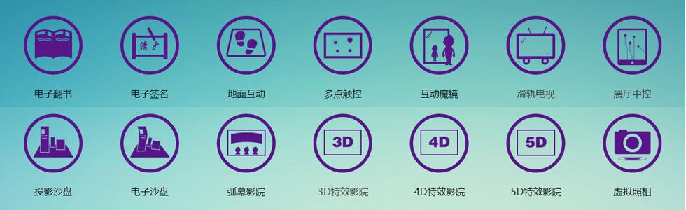 北京清大科艺文化创意有限公司[2016101310537.jpg]