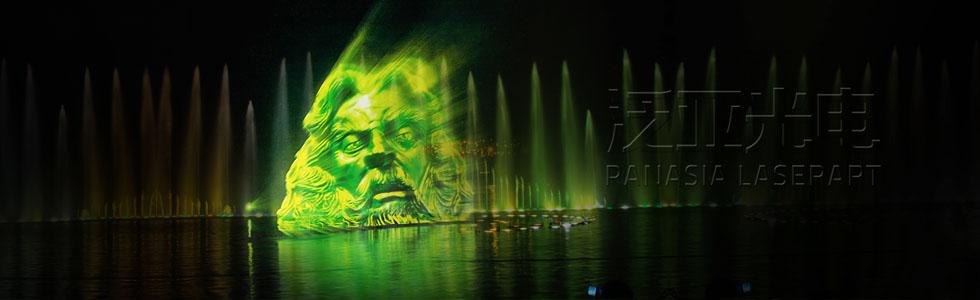 泛亚楚天光电文化湖北有限公司