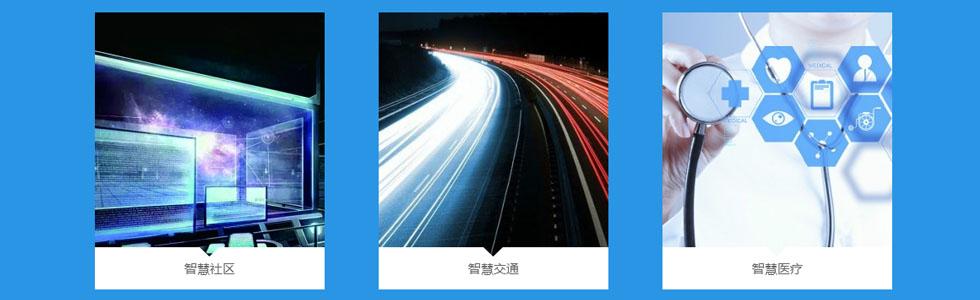 江苏智途科技股份有限公司