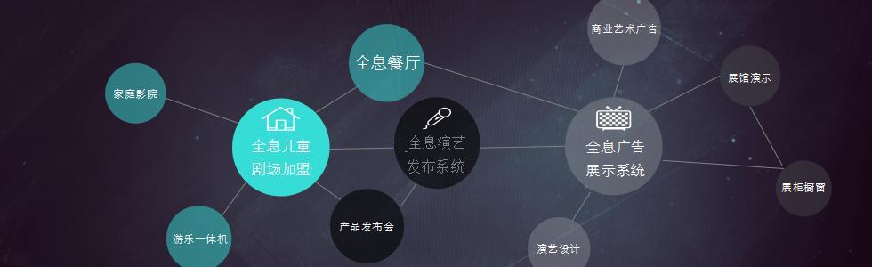 深圳盟云全息文化有限公司[20182910102.jpg]