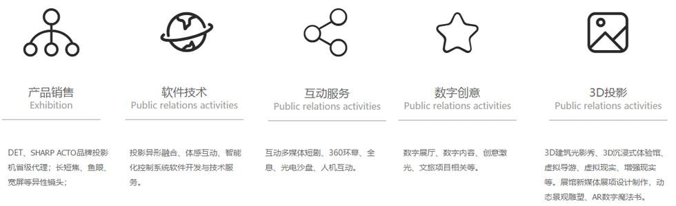 武汉新视角光电科技有限公司