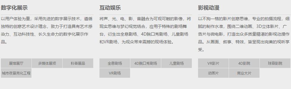 宁波胜利映画文化传媒股份有限公司